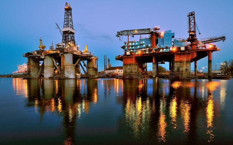 offshore-cover-picture---169